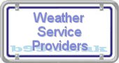 weather-service-providers.b99.co.uk